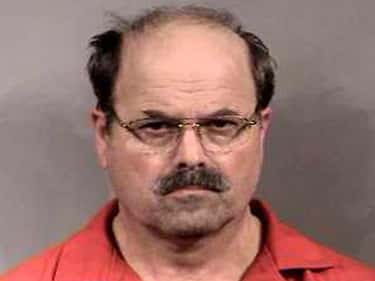 Dennis Rader - BTK is listed (or ranked) 2 on the list Famous Serial Killers Who Are Still Alive