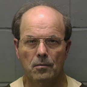 Dennis Rader is listed (or ranked) 11 on the list Famous People From Kansas