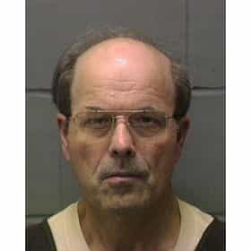 dennis rader drawings - photo #45
