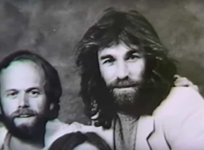 Dennis Wilson is listed (or ranked) 3 on the list Major Hollywood Stars Who Were Connected To Dangerous Cults