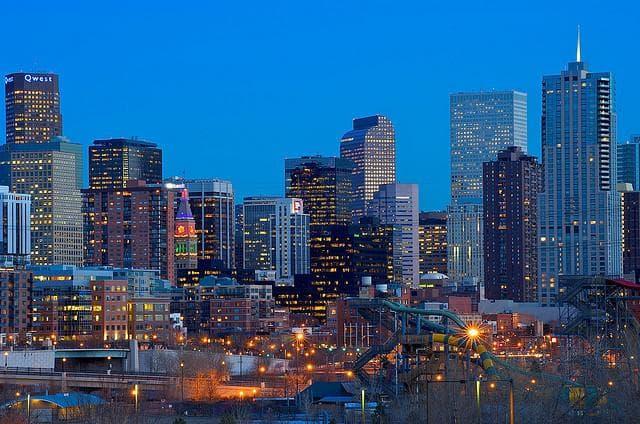 Random Best Cities For Millennials