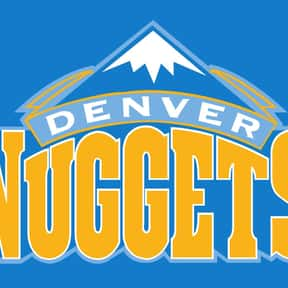 Denver Nuggets is listed (or ranked) 17 on the list Which Is The Best Team In The NBA Right Now?