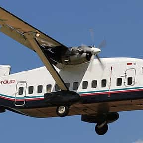Deraya Air Taxi is listed (or ranked) 11 on the list All Indonesian Airlines