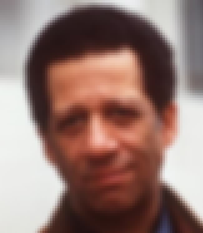 Derek Griffiths is listed (or ranked) 3 on the list Play Away Cast List