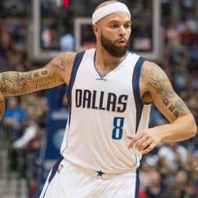 Deron Williams is listed (or ranked) 17 on the list The Best Utah Jazz of All Time