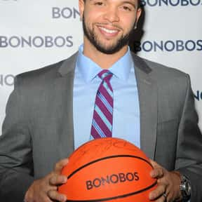 Deron Williams is listed (or ranked) 13 on the list The Highest Paid NBA Players of 2013