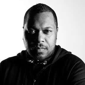 Derrick Carter is listed (or ranked) 18 on the list The Most Influential DJs of All Time