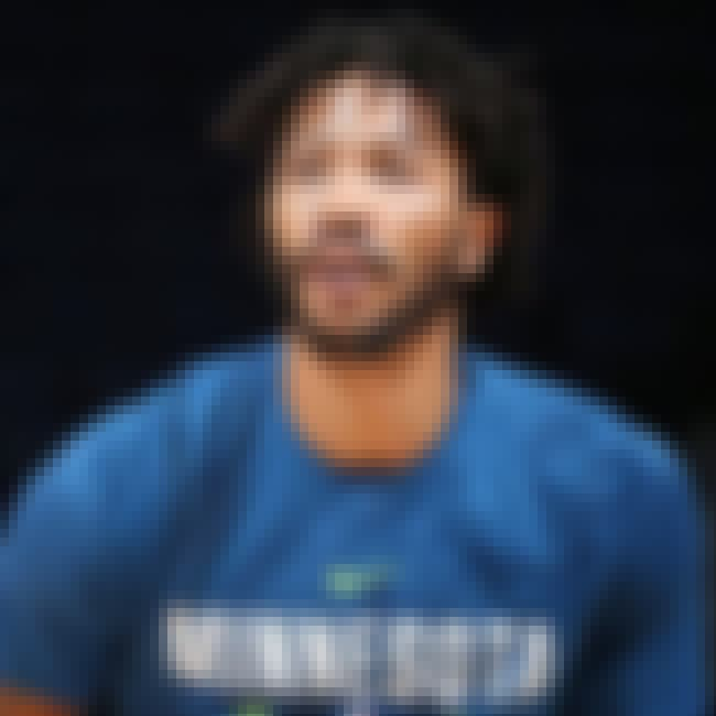 Derrick Rose is listed (or ranked) 7 on the list 10 NBA Players Who Could Break The All Time Scoring Record