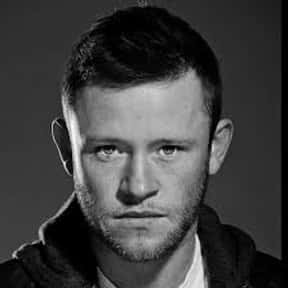 Devon Murray is listed (or ranked) 4 on the list Famous People Named Devon