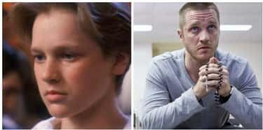 Devon Sawa is listed (or ranked) 5 on the list Heartthrobs From The '90s Ranked By How Much We're Still Crushing