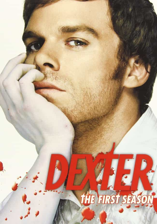 Dexter - Season 1 is listed (or ranked) 2 on the list The Best Seasons of 'Dexter'