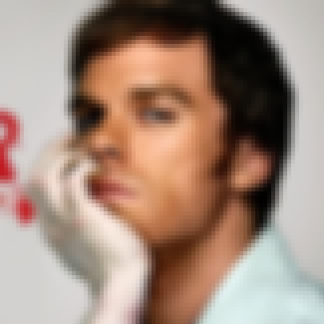 Dexter - Season 1 is listed (or ranked) 1 on the list The Best Seasons of Dexter