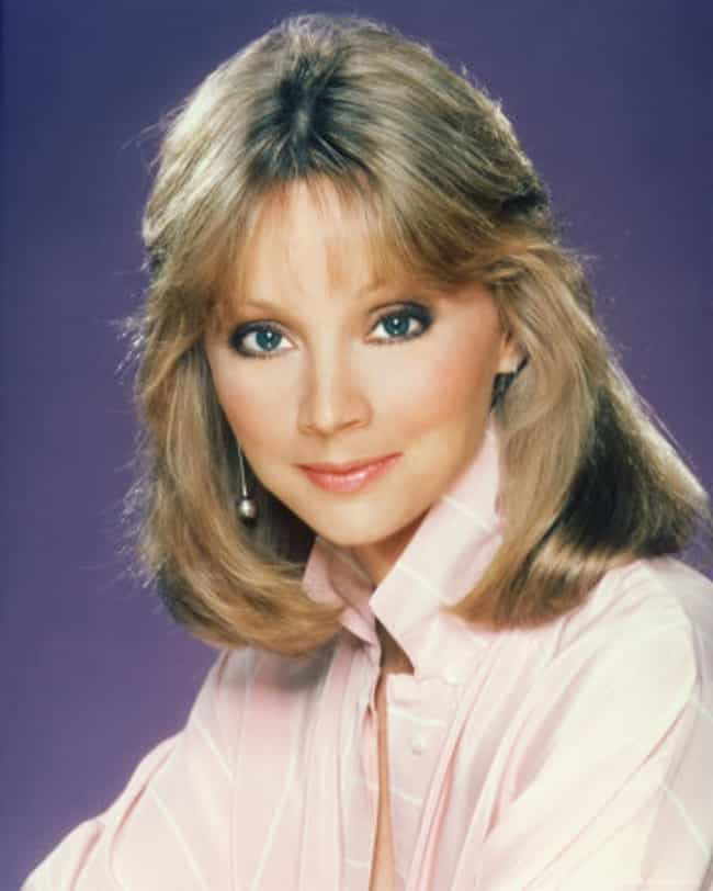 Diane Chambers is listed (or ranked) 3 on the list The Most Memorable Ex-Girlfriends In TV History