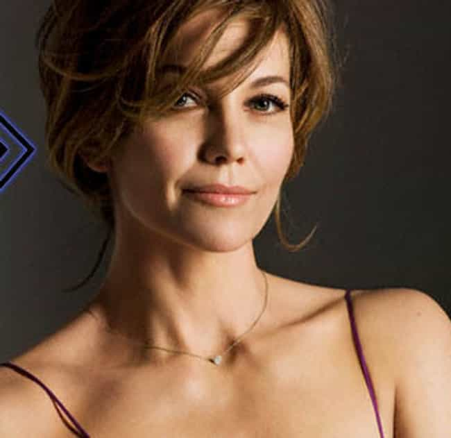 Sexiest MILFs: Top 10 Hottest Moms in Movie History
