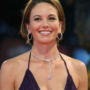 Diane Lane is listed (or ranked) 22 on the list The Greatest Actresses Who Have Never Won an Oscar (for Acting)