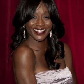 Diane Parish is listed (or ranked) 25 on the list Full Cast of Indian Summer Actors/Actresses