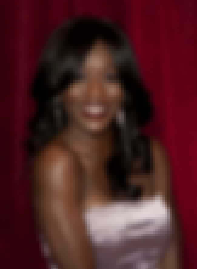Diane Parish is listed (or ranked) 3 on the list The Vice Cast List