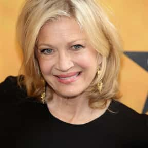 Diane Sawyer is listed (or ranked) 2 on the list Famous Wellesley College Alumni