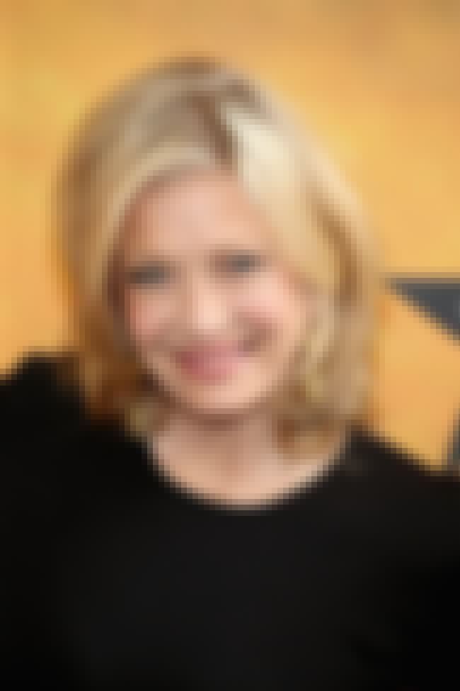 Diane Sawyer is listed (or ranked) 3 on the list Famous Female Newscasters