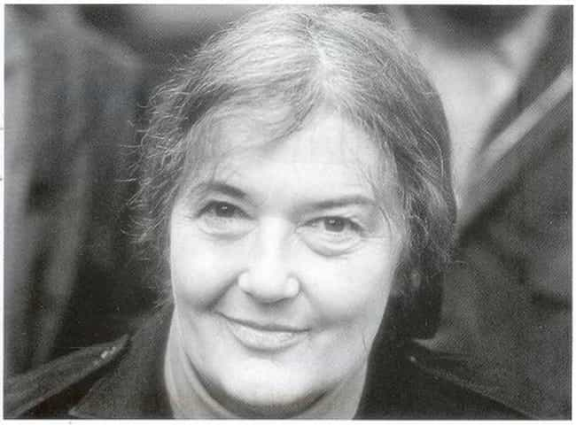 Dian Fossey is listed (or ranked) 2 on the list Famous Female Anthropologists
