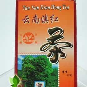Dianhong