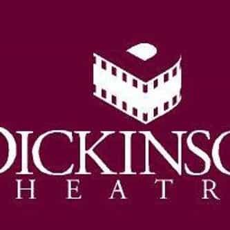 Dickinson Theatres