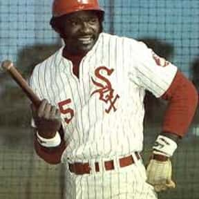 Dick Allen is listed (or ranked) 23 on the list The Best Hitters in Baseball History