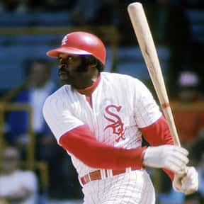 Dick Allen is listed (or ranked) 12 on the list The Best Chicago White Sox of All Time