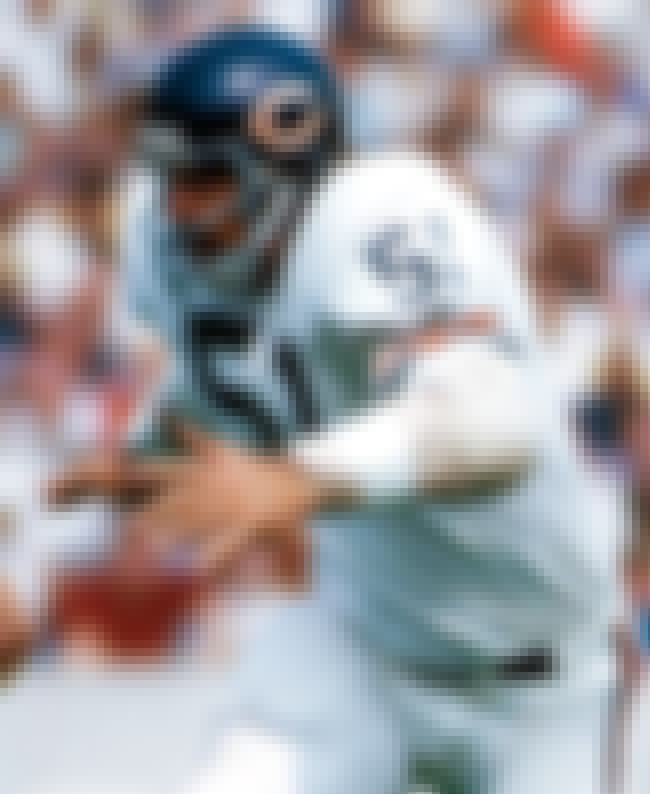 Dick Butkus is listed (or ranked) 2 on the list The Top 10 Best Football Players of the 1960's