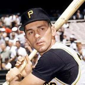 Dick Groat is listed (or ranked) 23 on the list The Greatest Shortstops of All Time