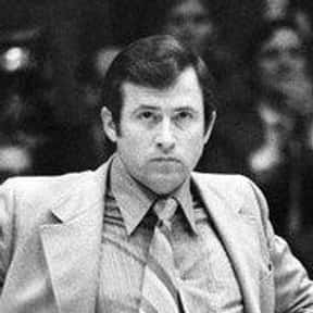 Dick Motta is listed (or ranked) 2 on the list Best Sacramento Kings Coaches of All Time