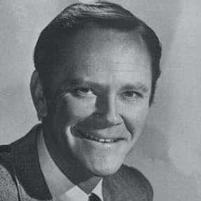 Dick Sargent is listed (or ranked) 6 on the list Bewitched Cast List