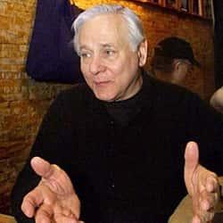 Dick Schaap