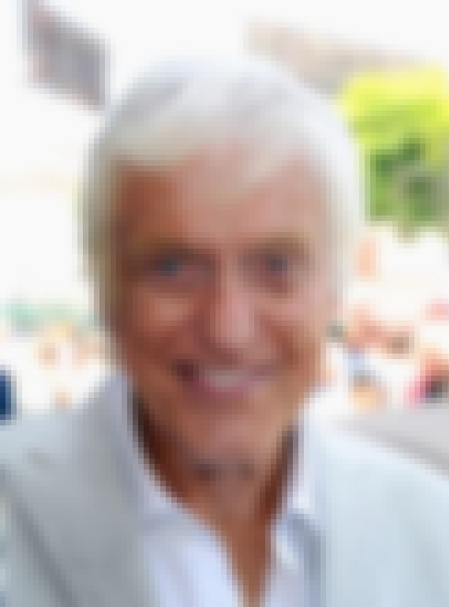 Dick Van Dyke is listed (or ranked) 3 on the list Old Celebrities You Didn't Realize Are Still Alive