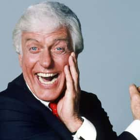 Dick Van Dyke is listed (or ranked) 5 on the list The Best Emmy Hosts Ever