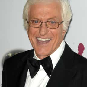 Dick Van Dyke is listed (or ranked) 24 on the list The Greatest Entertainers of All Time