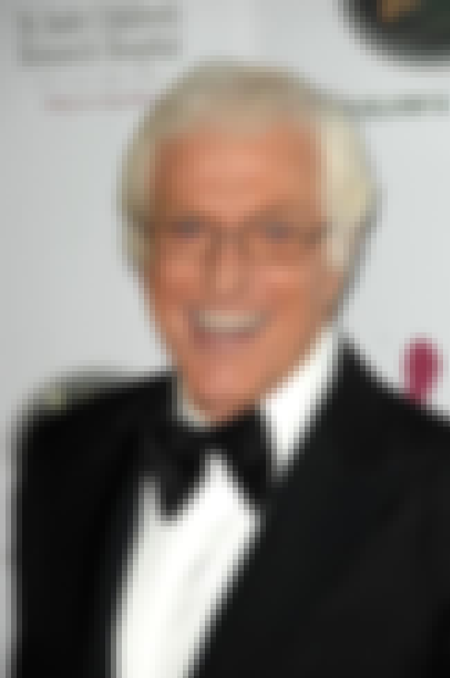 Dick Van Dyke is listed (or ranked) 1 on the list Famous People Born in 1925