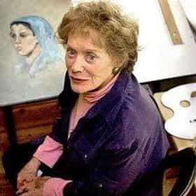 Dina Babbitt