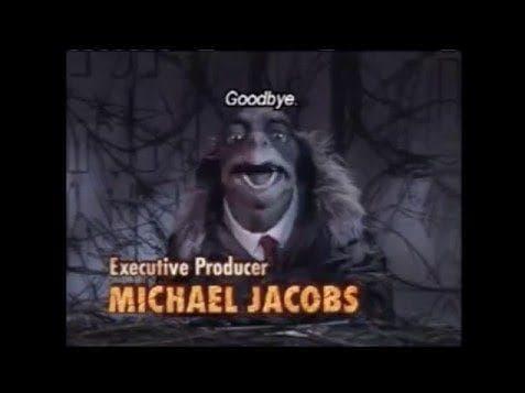 Random Shockingly Dark Finales Of Kids' Shows