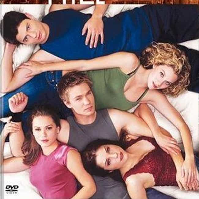 One Tree Hill - Season 1 is listed (or ranked) 3 on the list The Best Seasons of One Tree Hill