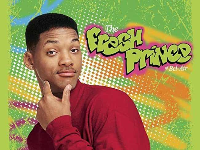 Will Smith is listed (or ranked) 1 on the list Actors of The Fresh Prince of Bel Air: Where Are They Now?