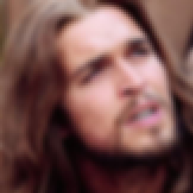 Diogo Morgado is listed (or ranked) 4 on the list All the Actors Who Have Played Jesus, Ranked