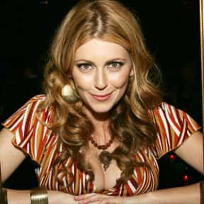 Diora Baird is listed (or ranked) 10 on the list Full Cast of Wedding Crashers Actors/Actresses