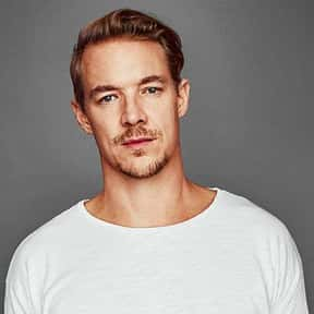 Diplo is listed (or ranked) 6 on the list The Greatest EDM Artists Of All Time