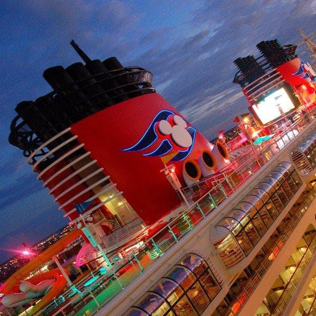 Random Best Cruise Lines for Kids