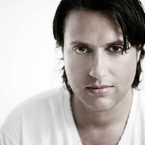 EDX is listed (or ranked) 3 on the list The Best Deep House Groups/DJs