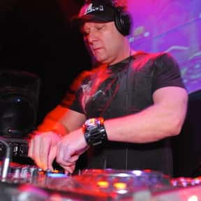 DJ Icey is listed (or ranked) 15 on the list The Best Breakbeat Groups/DJs