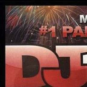 DJ Laz is listed (or ranked) 22 on the list The Best Miami Bass Groups/Artists