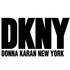 DKNY is listed (or ranked) 23 on the list The Best Women's Shoe Designers