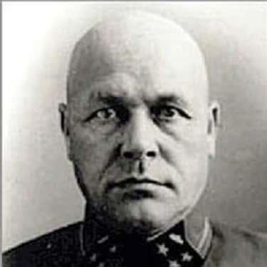 Dmitry Pavlov